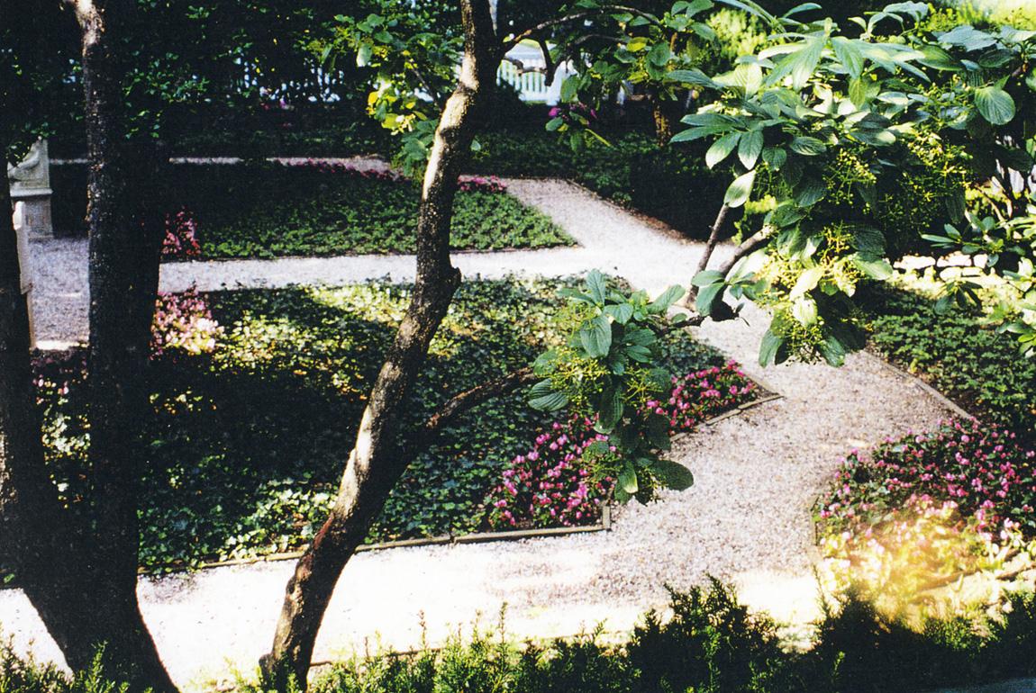 Secret Garden Landscape Design wwwgalleryhipcom The