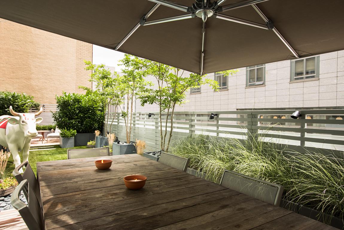 Tribeca terrace new york ny for Terrace new york