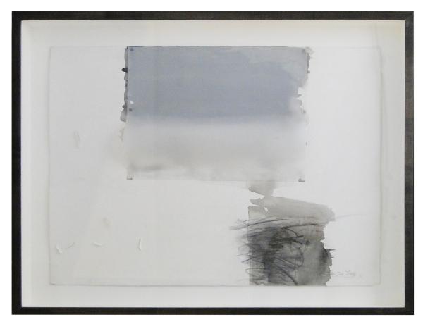 Christian Duvernois Gallery