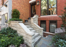 Upper-west-side-townhouse-3